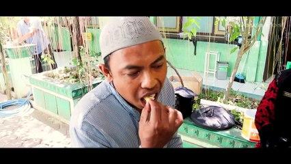 Durian Bajul Nganjuk, Bikin Jatuh Cinta dan Jadi Rebutan karena Langka
