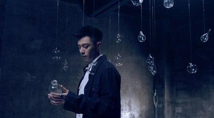 """周柏豪 Pakho - 讓愛高飛 Free My Love (劇集 """"多功能老婆"""" 片尾曲) Official MV"""