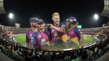 Foreign players not available for IPL 2020 | No Overseas Players in IPL2020 | Oneindia Kannada