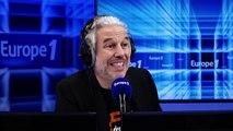 """""""Une belle histoire"""" : France 2 en tête des audiences ce mercredi soir"""