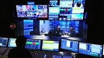 Marcel Campion en Une de VSD, 20 minutes donnent la parole aux jeunes, France Télé face au Covid-19 et les conséquences du Coronavirus dans les médias
