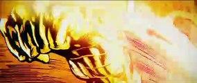 707.Captain Marvel - Official Trailer (2019) - Brie Larson, Jude Law, Samuel L. Jackson