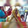 शाहजहांपुर: दबंगों के हौसले बुलंद मामूली से विवाद में घर में घुसकर की मारपीट