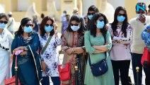 Coronavirus: 73 infected in India