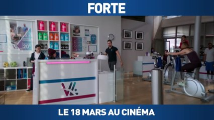Forte - Spot Scène - UGC Distribution_1080p