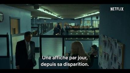Lost Girls _ Bande-annonce officielle VOSTFR _ Netflix France_1080p