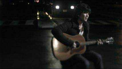 Motohiro Hata - Bokura Wo Tsunagumono