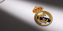 Real Madrid Basketbol Takımı'nda bir oyuncuda koronavirüs saptandı! Futbol ve basketbol takımları karantinaya alındı