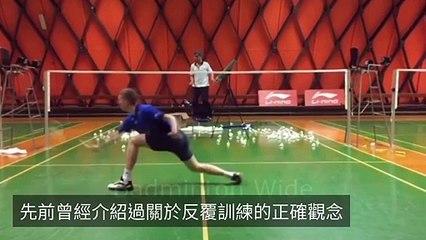 adgeek_chuanyusport_curation-www.chuanyusport.com.tw|adgeek_chuanyusport_curation_mobile_bottom-copy1-20200312-18:59