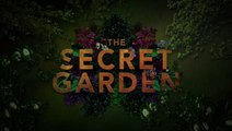 THE SECRET GARDEN (2020) Trailer VO - HD