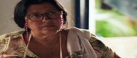 Amor de Mãe 12-03-2020 Capítulo 94 HD Completo, Amor de Mãe 12-03-2020 Capítulo 94 HD Completo