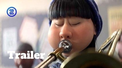 Soul Trailer #1 (2020) Jamie Foxx, Tina Fey Animated Movie HD