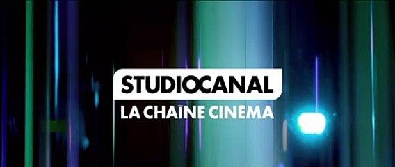 Bande annonce StudioCanal TV Mars 2020
