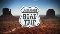 Johnny_hallyday Teaser pour livre Road Trip-Johnny Hallyday On the road Version 5