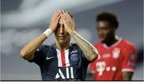 Champions League : Le PSG se qualifie enfin pour les quarts de finale