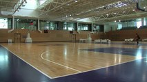 Real Madrid footballers quarantined after basketball player gets coronavirus