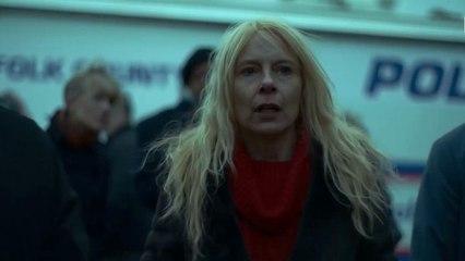 Lost Girls (Latin America Market Trailer 1 Subtitled)