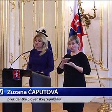 20200312_Caputova