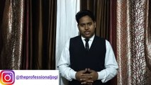 Unique Way of Making LIST in Network Marketing in Hindi