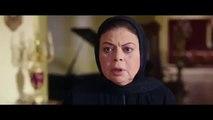 مسلسل قوت القلوب -للنجمة ماجدة زكي - قريبا