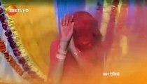 KumKum Bhagya Full Episode 13 March 2020 -- KumKum Bhagya Promo