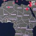 Coronavirus: De l'épidémie à la pandémie, ça veut dire quoi ?