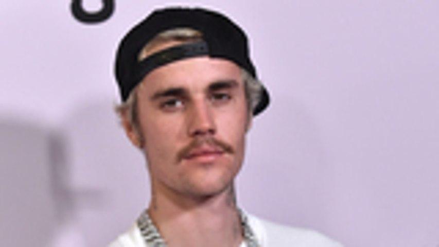 Justin Bieber, Katy Perry & More Stars Speak Out On Coronavirus | Billboard News