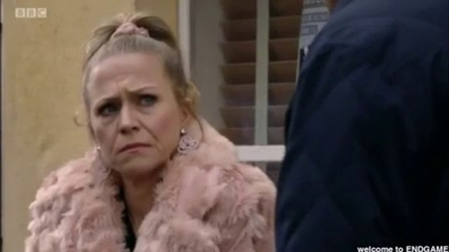 EastEnders 12th March 2020 Part 1    EastEnders 12 March 2020    EastEnders March 12, 2020    EastEnders12-03-2020    EastEnders 12 March 2020    EastEnders  12th March 2020   
