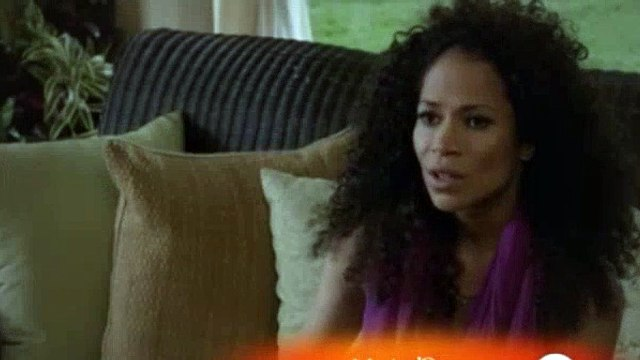 The Fosters S02E03 Play