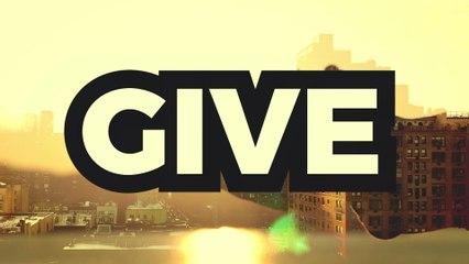 Wankelmut - Give & Take