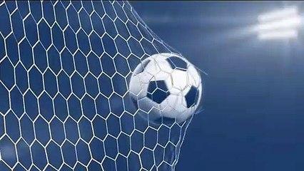 Previa partido entre Burladés y CD Pamplona Jornada 28 Tercera División