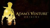 Adam's Venture: Origins - Trailer d'annonce Switch