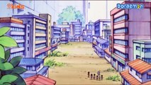 Doraemon Phần 5 - Tập 15 : Máy Ảnh Tạo Mô Hình & Muốn Làm Một Người Cha Xuất Sắc [Full Programs]
