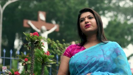 Dariye Achho | Sokha | Sispiya | Devjit Roy | Rabindrasangeet