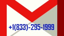 +1-(888)-500-6562 Gmail Customer Service Number | Gmail Toll Free Number