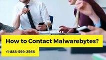 ☎ +1-(888)-500-6562   Malwarebytes Customer Service Number   Malwarebytes Technical Support