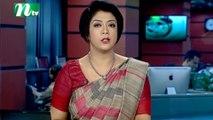 NTV Modhyanner Khobor | 13 March 2020