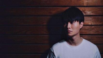 胡鴻鈞 Hubert Wu - 沒身份妒忌 Official MV