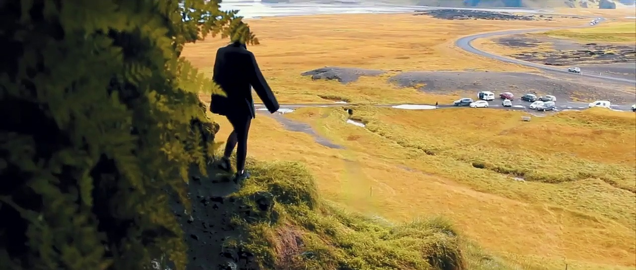 Iceland |cinematic travel videoiceland |cinematic travel video