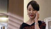 온라인경마사이트 ma% 892.net 온라인경마 일본경마 온라인경마사이트