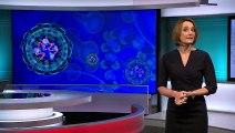 Coronavirus_ First children infected in Italy - BBC News