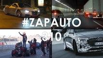 #ZapAuto 310