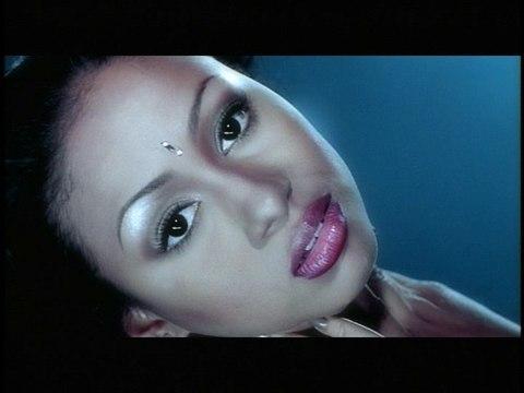 Debelah Morgan - I Love You