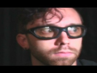 Rise Against - Behind Closed Doors