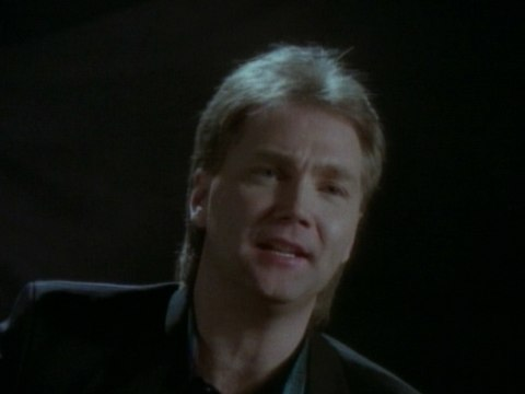 Steve Wariner - I Should Be With You