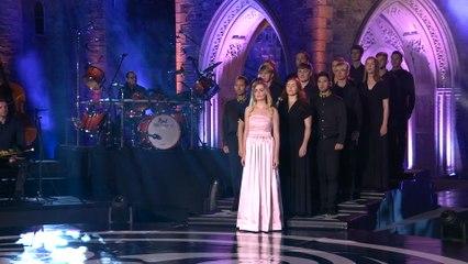 Celtic Woman - Faith's Song