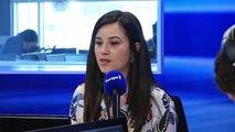 La France bouge : Jessie Toulcanon, fondatrice Pickme, application permettant que nos voisins récupèrent nos colis