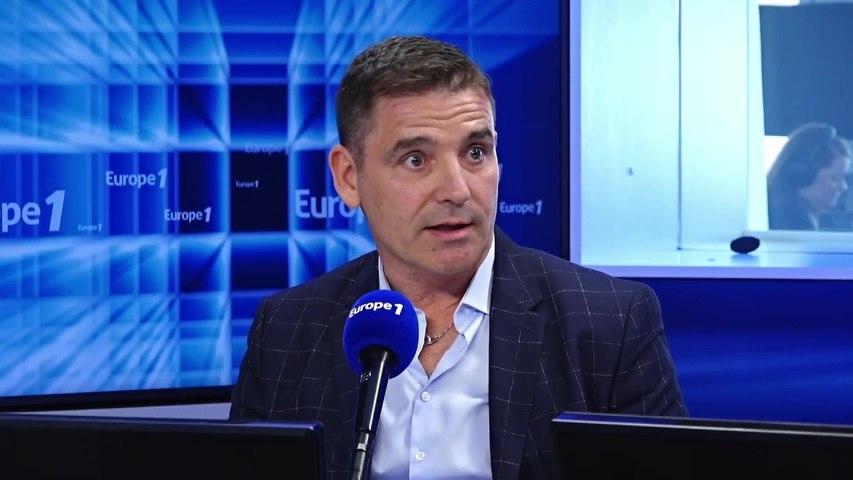 La France bouge : Philippe Probst, fondateur A la carte immobilier, agence immobilière en ligne qui propose des services professionnels facilitant la vente de particulier à particulier