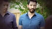Property Brothers Forever Home S03E01 New Lives New Home
