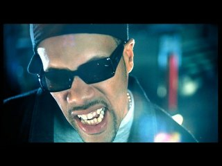 Method Man - Y.O.U.